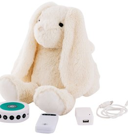 baby store in Canada - PRINCE LIONHEART Prince Lionheart Back To Sleep Bunny