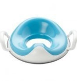 baby store in Canada - PRINCE LIONHEART Prince Lionheart WeePod Toilet Trainer