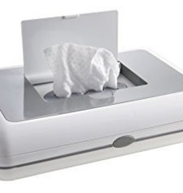baby store in Canada - PRINCE LIONHEART Prince Lionheart Wipes Warmer