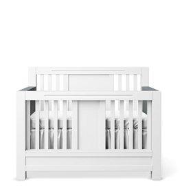 baby store in Canada - ROMINA Romina Ventianni Convertible Crib