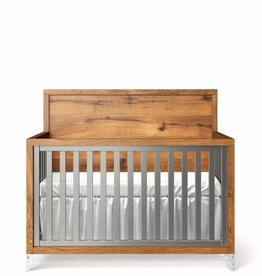 baby store in Canada - ROMINA Romina Pandora Convertible Crib Standard