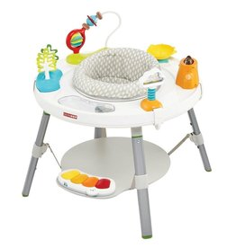 baby store in Canada - SKIP HOP Skip Hop 3 Stage Activity Center