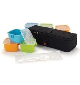 baby store in Canada - SKIP HOP Skip Hop Bento Clix Mealtime Set