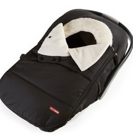 baby store in Canada - SKIP HOP Skip Hop Car Seat Cover