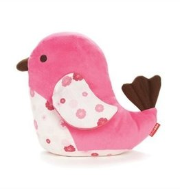 baby store in Canada - SKIP HOP Skip Hop Springtime Birdie Plush