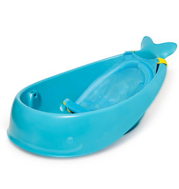 baby store in Canada - SKIP HOP Skip Hop MOBY Smart Sling 3-Stage Bath Tub