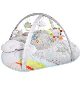 baby store in Canada - SKIP HOP Skip Hop Silver Lining Cloud Activity Gym