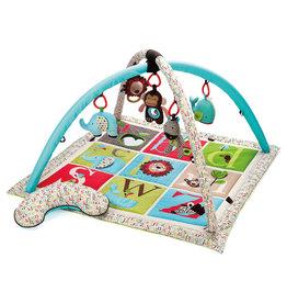 baby store in Canada - SKIP HOP Skip Hop Activity Gym Alphabet Zoo