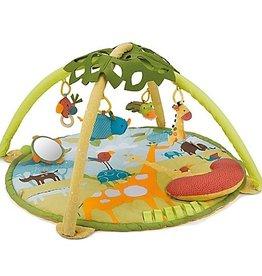 baby store in Canada - SKIP HOP Skip Hop Activity Gym Giraffe Safari(discontinue)