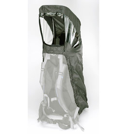 baby store in Canada - LITTLELIFE Little Life Rain Cover Grey