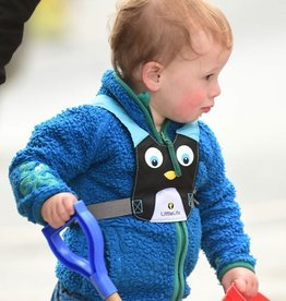 baby store in Canada - LITTLELIFE Little Life Child Safety Harness