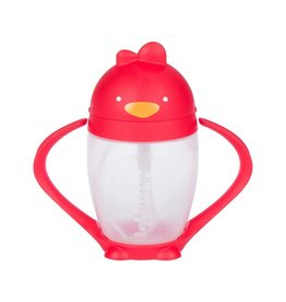 baby store in Canada - LOLLALAND LOLLALAND LOLLACUP STRAW SIPPY CUP