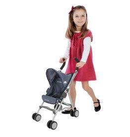 baby store in Canada - MACLAREN MACLAREN JUNIOR QUEST DENIM