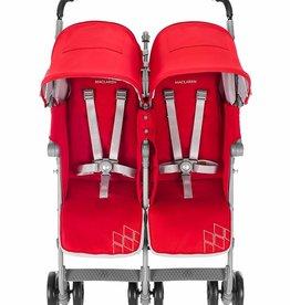 baby store in Canada - MACLAREN MACLAREN TWIN TECHNO STROLLER