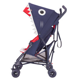 baby store in Canada - MACLAREN MACLAREN MARK II UMBRELLA STROLLER SHARK