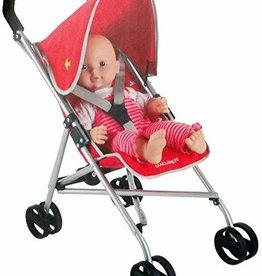 baby store in Canada - MACLAREN MACLAREN JUNIOR QUEST CHICLETS