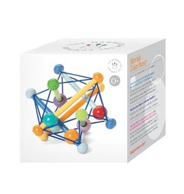 baby store in Canada - MANHATTAN TOYS MANHATTAN TOYS SKWISH COLOR BURST BOXED COLOR BURST