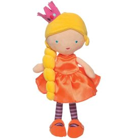 baby store in Canada - MANHATTAN TOYS MANHATTAN TOY PRINCESS JELLYBEANS HOLLY