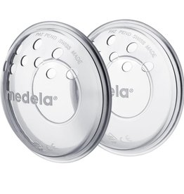 baby store in Canada - MEDELA MEDELA SOFT SHELL SORE NIPPLES