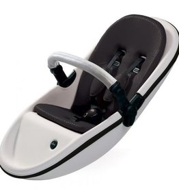 baby store in Canada - MIMA Mima Twin Second Seat