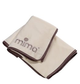 baby store in Canada - MIMA Mima Blanket
