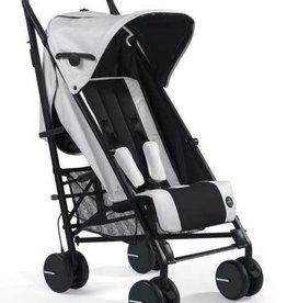 baby store in Canada - MIMA Mima Bo stroller