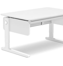 baby store in Canada - MOLL Moll Champion Height-adjustable Desk Front Up