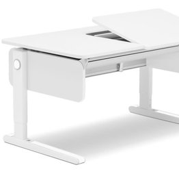 baby store in Canada - MOLL Moll Champion Height-adjustable Desk Right Up