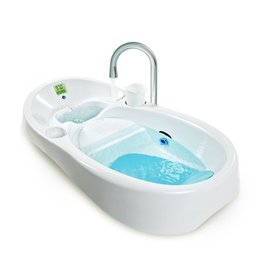 baby store in Canada - 4MOMS INFANT TUB