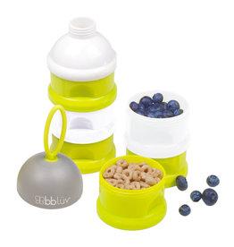 baby store in Canada - BBLUV Bbluv Dose Multi Purpose Stackable Container