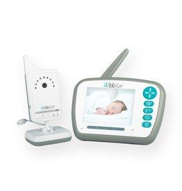 baby store in Canada - BBLUV Bbluv-Vizio-Baby Monitor