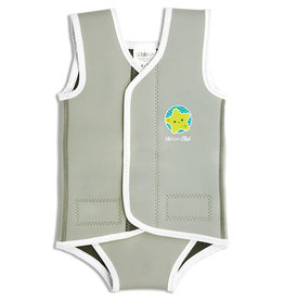 baby store in Canada - BBLUV BBLUV NEOPRENE WETSUIT FOR BABY 6-18M