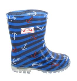 baby store in Canada - BE ONLY BE ONLY RAIN BOOTS CHILDREN BRIEU FLASH