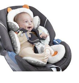 baby store in Canada - BENBAT BENBAT BABY BODY SUPPORT