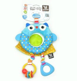 baby store in Canada - BENBAT BENBAT TRAVEL TOY