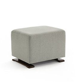 baby store in Canada - BEST CHAIRS BEST CHAIRS GLIDE OTTOMAN 0006