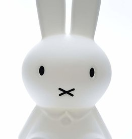 baby store in Canada - MR MARIA MR MARIA MIFFY XL LAMP