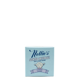 baby store in Canada - NELLIE'S NELLIES WOOL DRYERBALL