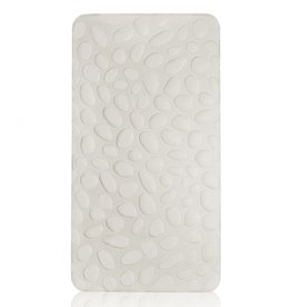 baby store in Canada - NOOK Nook Pebble Pure Mattress