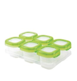 baby store in Canada - OXO TOT Oxo tot baby blocks freezer storage containers