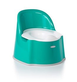 baby store in Canada - OXO TOT Oxo Tot Potty Chair