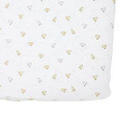 baby store in Canada - Petit Pehr Petit Pehr Baby Crib Sheet