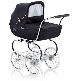 baby store in Canada - INGLESINA Inglesina 2018 Classica Frame +Bassinet With Diaper Bag