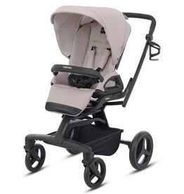 baby store in Canada - INGLESINA INGLESINA 2018 QUAD STROLLER