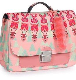 baby store in Canada - JEUNE PREMIER JEUNE PREMIER BAG MINI FOREST GIRLS