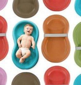 baby store in Canada - KEEKAROO Keekaroo Peanut Changer