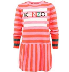 baby store in Canada - KENZO KENZO GALAXIA ROBE PULL MINI ME CRAZY JUNGLE