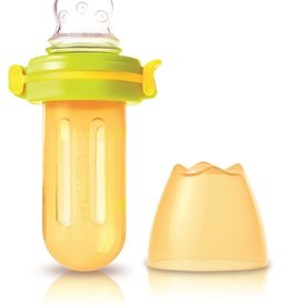 baby store in Canada - KIDSME KIDSME FOOD SQUEEZER