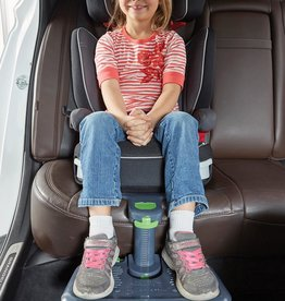 baby store in Canada - KNEEGUARD KIDS KNEEGUARD KIDS CAR SEAT FOOT REST FOR CHILDREN AND BABIES