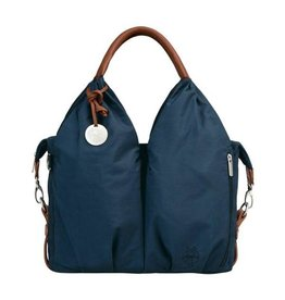 baby store in Canada - LASSIG LASSIG GLAM SIGNATURE BAG NAVY